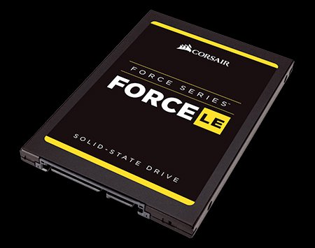 Corsair Force Series LE200