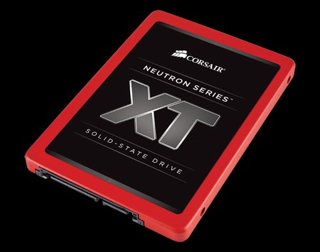 Corsair Neutron Series XT