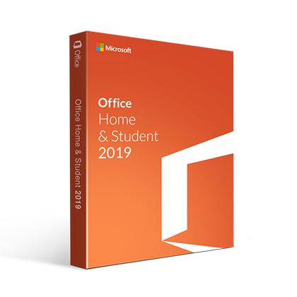 MS Office Home & Student