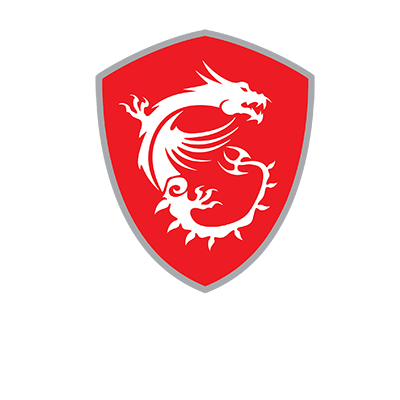 MSI UNIFY